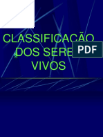 Classificao Dos Seres Vivos_20101632010203544