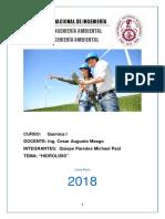 DIAGRAMA DE FLUJOS n°8 oficial