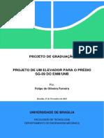 2015_FelipedeOliveiraFerreira.pdf