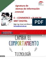 e - Commerce y Plan de Mkt Digital - 2018 - i Grupo A