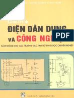 giao+trinh+dien+dan+dung+vacongnghiep.pdf