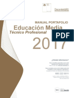 Manual_PORTAFOLIO.doc