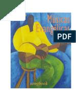 6829253-Canticos-Evangelicas.pdf
