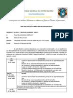 Informe Aguilar