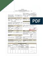 Wps Gtaw (1).pdf