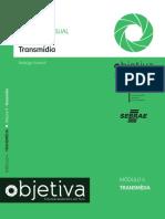 Guia Audiovisual