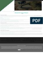 pingpdf.com_desenho-para-leigos.pdf