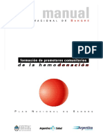 Manual Hemoterapia Natalia