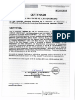 BPA vigencia 2021.pdf