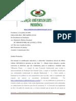 Prt 948676 Fundação Furtado Leite Oficio 2.06-2018