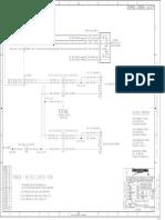 calentador de vidrio.pdf