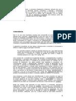 Consciência_dicionário Crítico de Análise Junguiana
