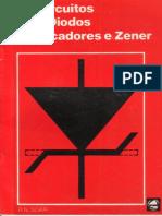 CIRCUIT E INFORM diodos.pdf