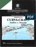30572.pdf