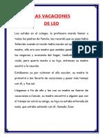 LAS VACACIONES.docx