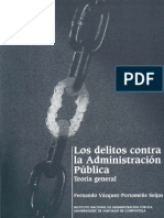 Dialnet-LosDelitosContraLaAdministracionPublica-294196.pdf