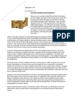 read_test2.pdf