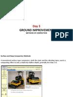 EAG442 Presentation 2