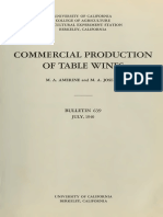 commercialproduc639amer.pdf