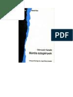gonczol_bunos.pdf