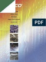 aalco-aluminium.pdf