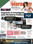 Gazeta de Votorantim (edição n°272 de 16 a 22 de junho de 2018)