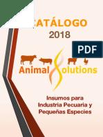 Catalogo_JM.pdf