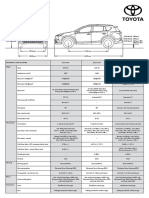 rav4 spec table 051017
