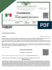 VECD940208MMCGRL00 (2).pdf