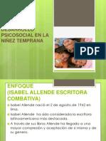 76748637-Desarrollo-PSICOSOCIAL-en-la-ninez-temprana.pptx