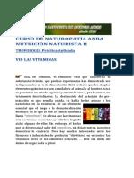 Trofologia y Nutricion.pdf