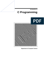 C Programming Coding and Methods.pdf