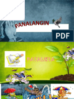 kabihasnangmesopotamiatagalog.pptx