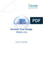 TrueImage2010_ug.en.pdf