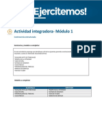 Actividad 4 M1_ Procesal 3. API 1 Completa