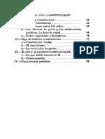 [Lectura 1] - Lassalle - Qué es una Constitución.pdf