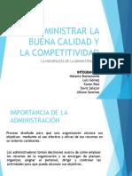 Grupo3administrarlabuenacalidadylacompetitividad 150531071250 Lva1 App6891