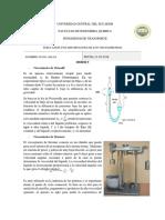 viscosimetros.docx