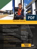 WesTrac Institute.pdf