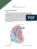 ductus-arterioso-persistente