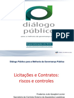 Dialogo P_blico - Pb (3)
