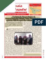 foaia sacalazului.pdf