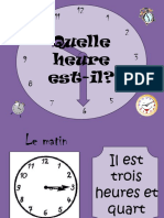 24088_quelle_heure_estil.ppt