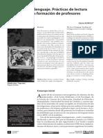 Los rostros del lenguaje....pdf