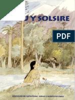 Bandada - Antu y Solsire.pdf