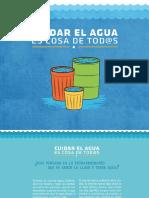 cuidar-agua.pdf