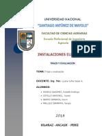 TRAZO Y EVALUACION GRUPO LOS PATRICIOS.docx