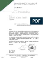 257-94.pdf