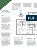 D&D Espada de Plata Plano Torreon.pdf