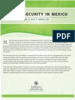 Mexico_Security_Forum.pdf